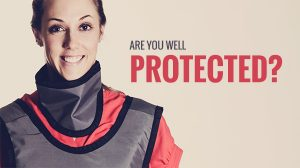Are you really protected against radiation exposure in your clinic
