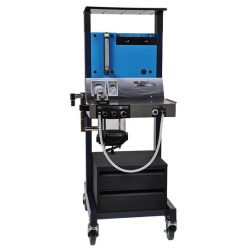 Veterinary Anesthesia Machines