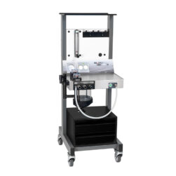 Moduflex Optimax Veterinary Anesthesia Machine