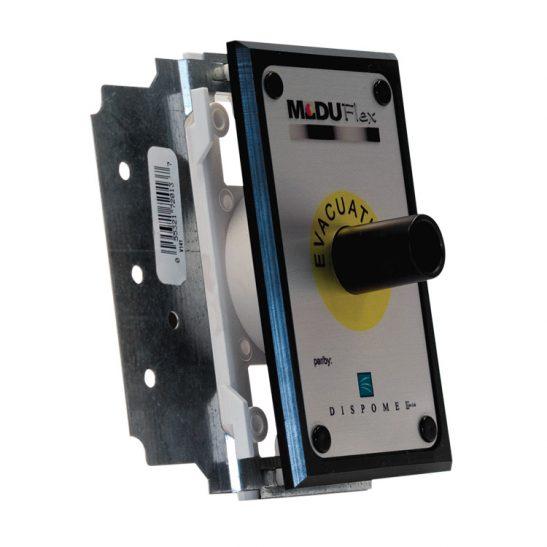 Moduflex Gas Evacuation Outlet