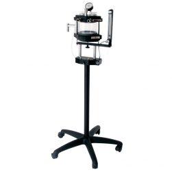 Moduflex Compact Veterinary Anesthesia Machine