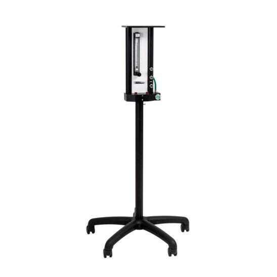 Moduflex NRB Veterinary Anesthesia Machine