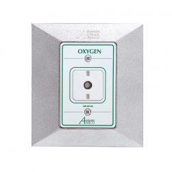 Oxygen Outlets Diamond compatible