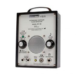 Doppler Medical Electronics 811-B