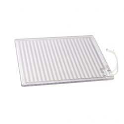 Hard Pads - Warming and Cooling Veterinary Pads