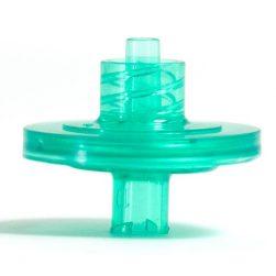 Hydrophobic Disc Filter