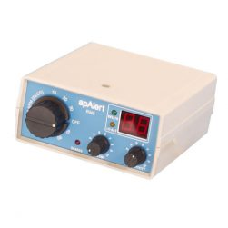 apAlert Apnea Monitor
