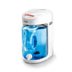 Model 9000 Water Distiller