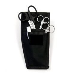 Instruments Accessories