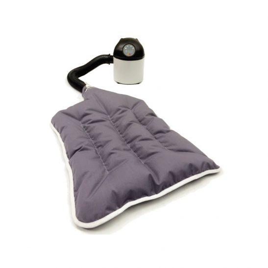 Baja Everlast Blankets