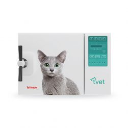Veterinary Sterilization Equipment and Supplies