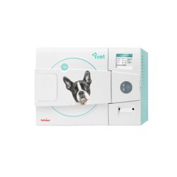 tvet 11E Fully Automatic Autoclave