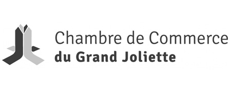 Chambre de commerce du grand Joliette