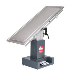 Veterinary Electric Surgery Tables