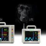 Guide maintenance accessoires moniteurs Lifewindow 9x Lite On