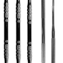 Basic Dental Prophy Set