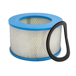 HEPA Filter for WarmTouch Warming Unit